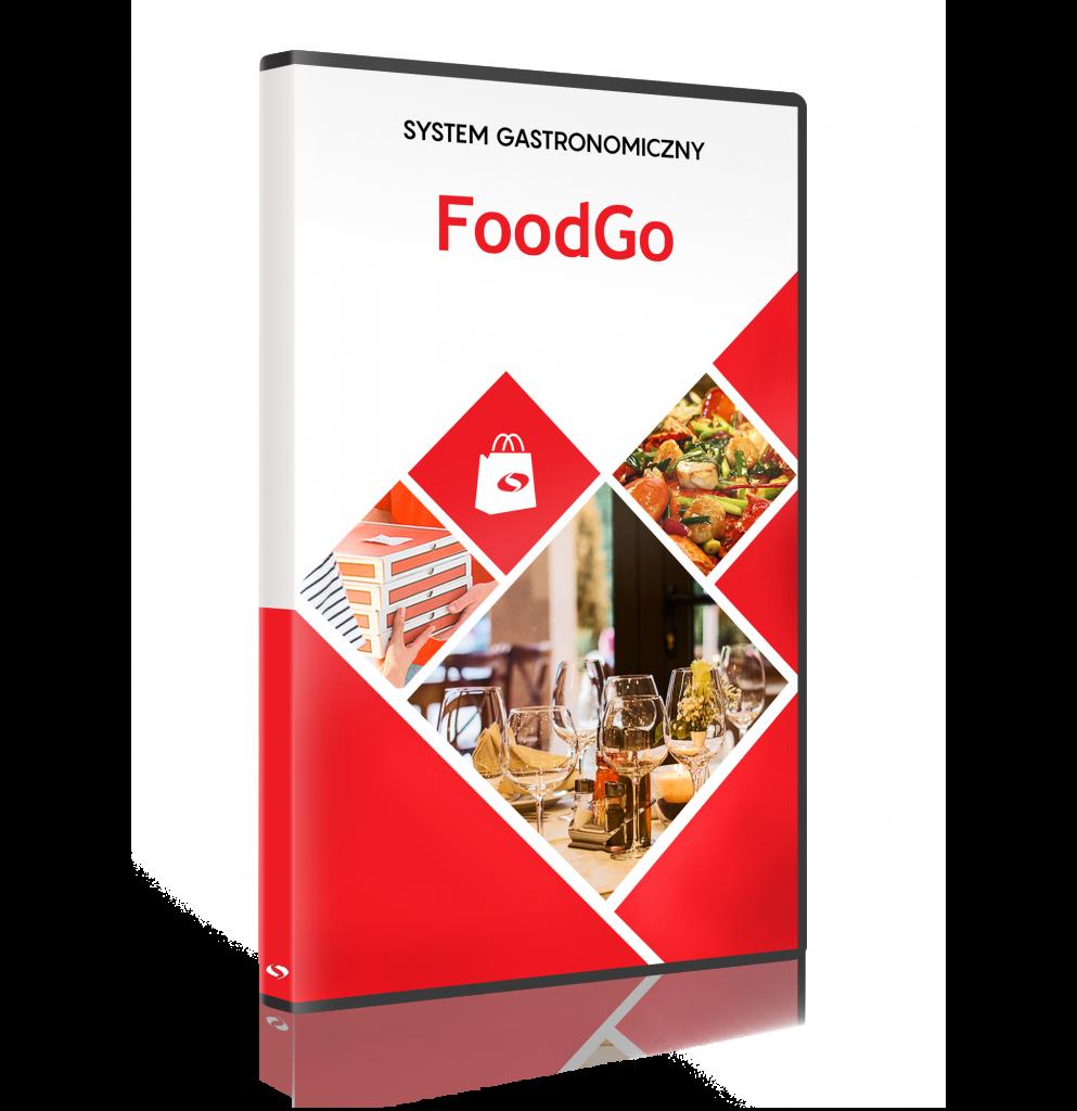 foodgo