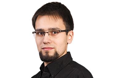 Bolesław Klimaszewski