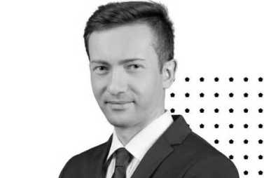Tomasz Stasik